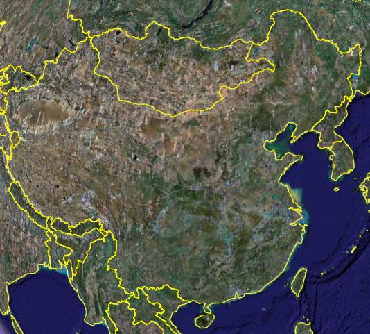 世界13亿最贵天珠图片_13亿人口什么概念