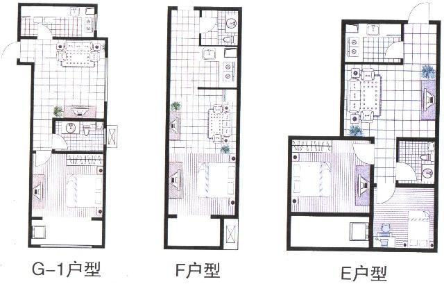 室内卧室顶棚效果图图片大全 客厅顶棚装修效果图