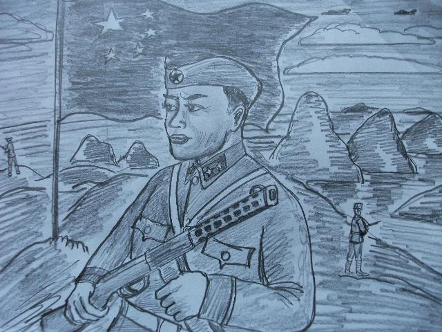 """在大陈岛设立""""大陈防卫司令部企图依托这些岛屿,作为反攻大陆的前沿"""
