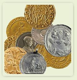 Prevod vajiarskeho franku na euro kurzov kalkulaka