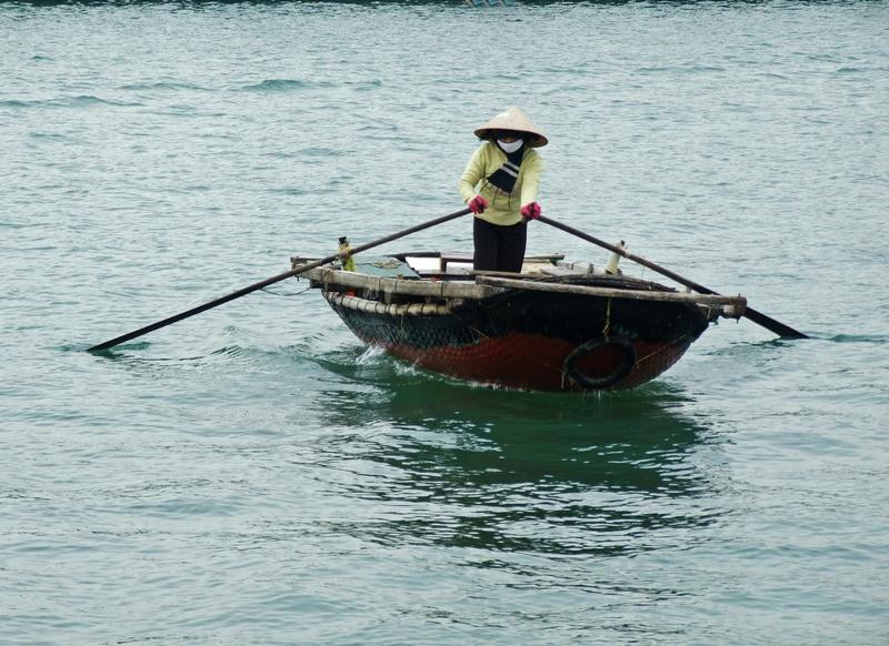 Seemännisch Schiffsjunge Kreuzworträtsel
