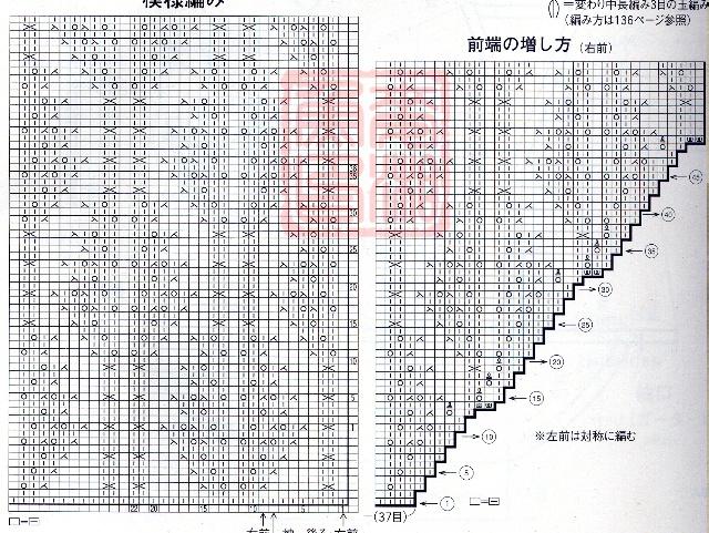 迷雾森林-简简单单麦湘鱼-搜狐博客 - jm7846 - jm7846的博客