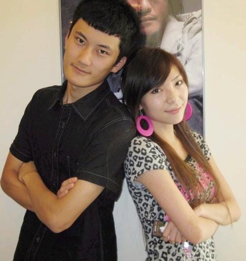 我搞了表妹_回到美丽的北京(1)-小珂老师的party room-搜狐博客