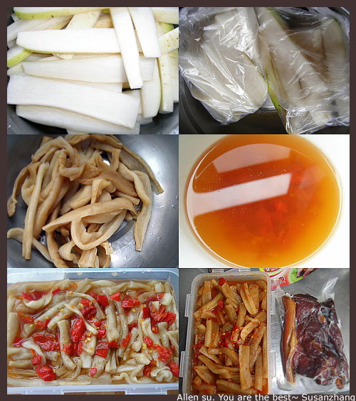 Http://1863.img.pp.sohu.com.cn/images/blog/2008/9/19/0/10/11d1d364b0dg213.jpg
