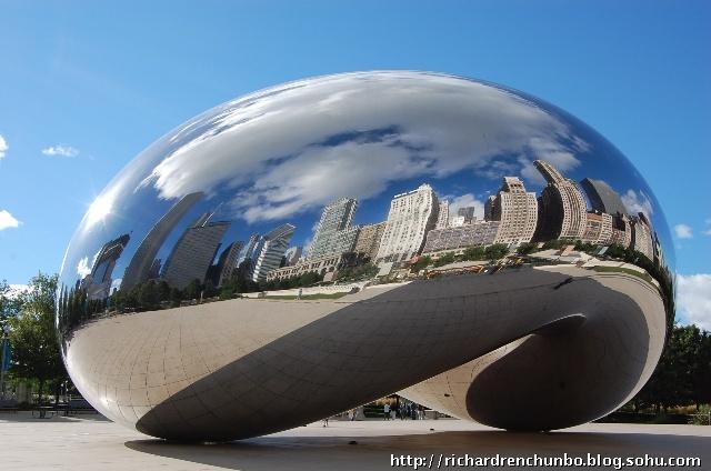 芝加哥大学_芝加哥(1):美国摩登城市的理想典范-任我行的黑木崖-搜狐博客