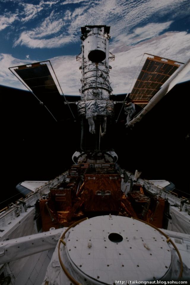 可以完成包括人造卫星,货运飞船,载人飞船甚至小型航天站所具备的多种