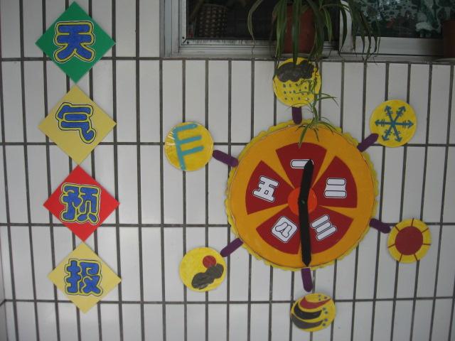 幼儿园气球制作小动物图片大全