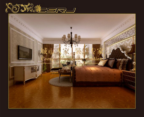 """旧房装修,""""换""""新颜-西安家居设计-搜狐博客"""