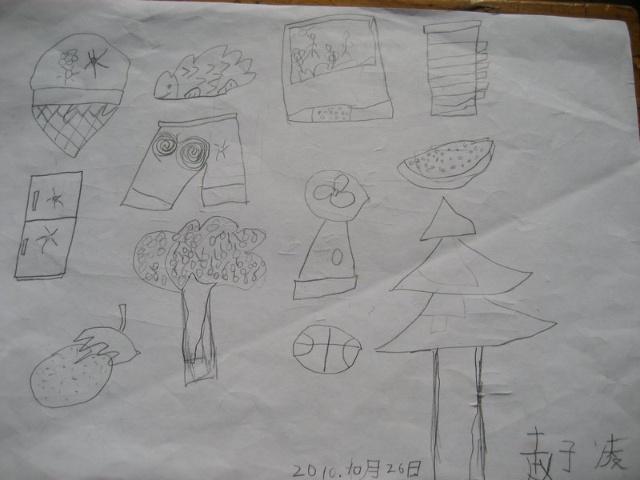 5y w5rm 5pel5pyi5r2t6aoo5pmv5yy6_幼儿园桌子简笔画. 1863.img.pp.图片