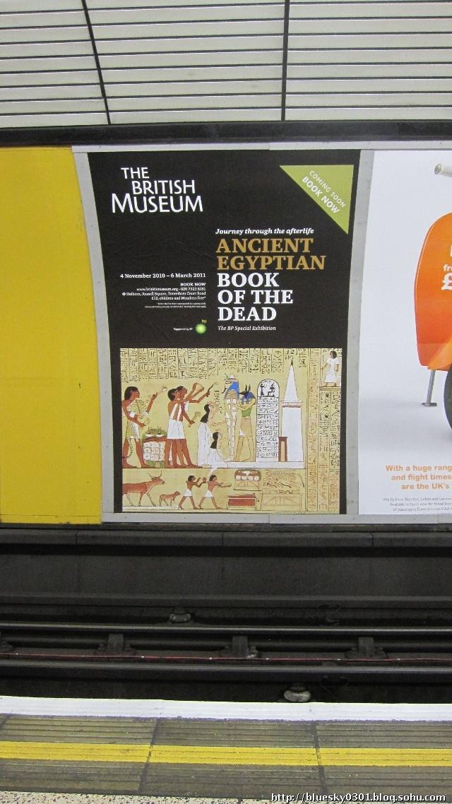 伦敦福尔摩斯博物馆_伦敦地铁邂逅大侦探福尔摩斯-两京纪事-搜狐博客