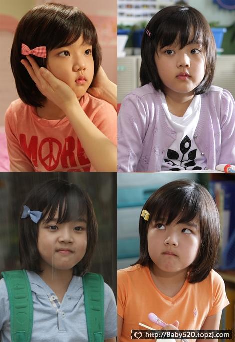 韩国电影爱的解脱_爱的解脱(4)图片 爱的解脱(4)图片大全_社会热点图片_非主流在线