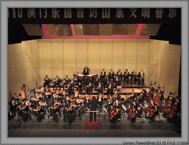 吕瑶博客_交响音乐会-快乐生活-搜狐博客
