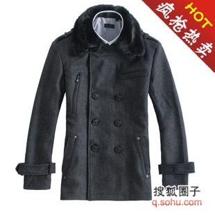 2011新款风衣_风衣 新款男装