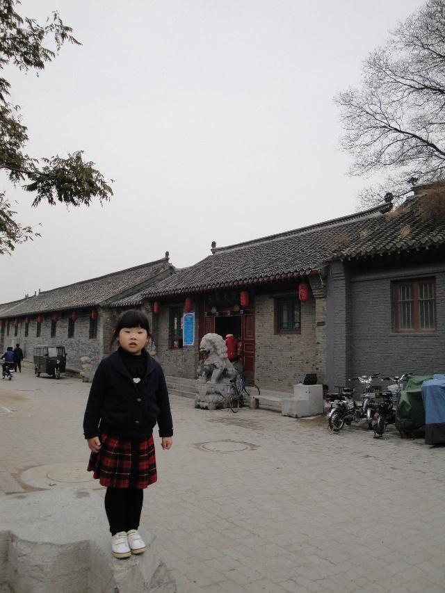 北京.秦皇岛(四)