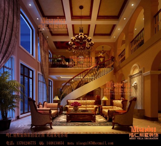 一些罗致的欧式古典风格的家具,造型款式上显得很僵化,特别是边线古典