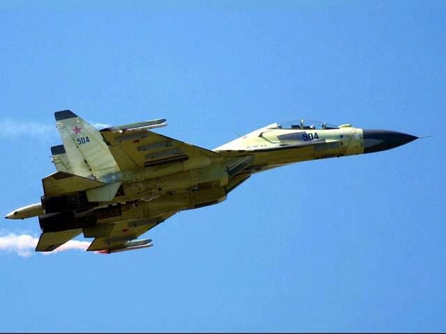 床上十八式��.�9b�9�yf_美国f117 yf-23     传说中的 歼-15   美国空军的主力 f-14 15 16 18