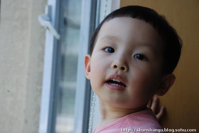 女宝宝短发发型设计 2岁女宝宝短发发型 三岁女宝宝短发发型图片