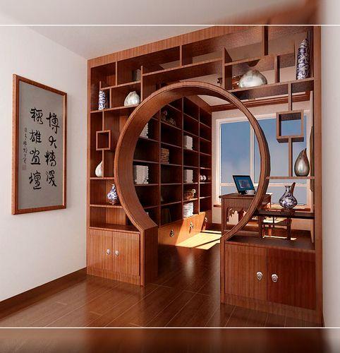 厨房装修设计效果图,小户型厨房设计效果图,新农村厨房设计
