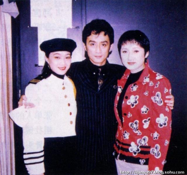 霹雳王子陶金_陶金赵丽萍 - www.iaienw.com