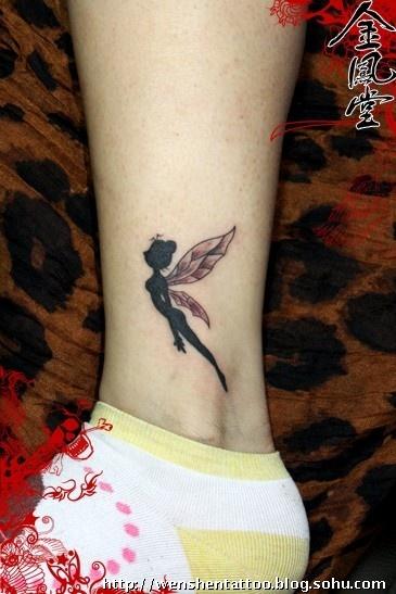 蛇纹身图案:腹部图腾蛇纹身图案纹身图片_武汉纹