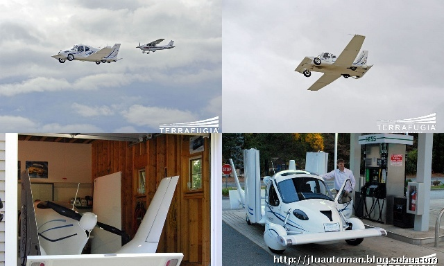 美国私人飞机比较多.