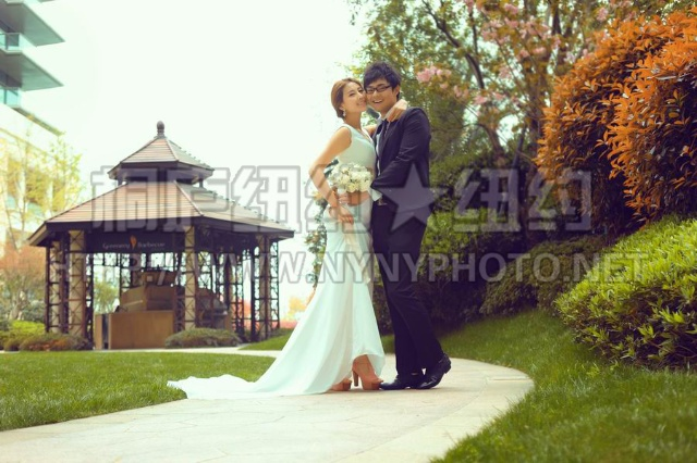 阳泉纽约纽约婚纱摄影_德州纽约纽约婚纱摄影