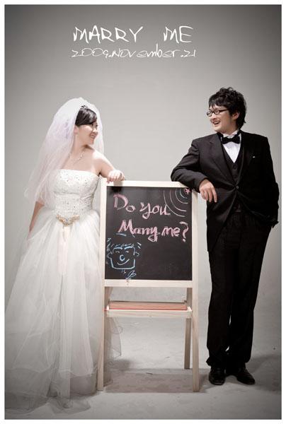 大连新青年婚纱摄影怎么样_大连新青年摄影